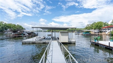39 Indian Trails, Lake Ozark, MO 65049 - MLS#: 3513392