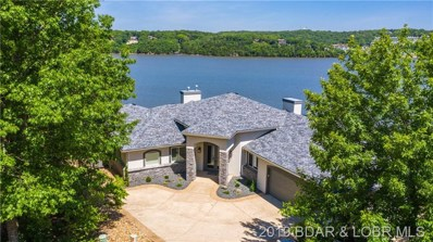 897 Grand View Drive, Porto Cima, MO 65079 - MLS#: 3513411