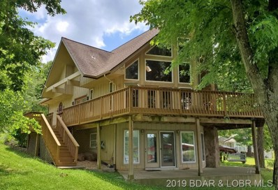 503 Outlook Drive, Edwards, MO 65326 - MLS#: 3513465