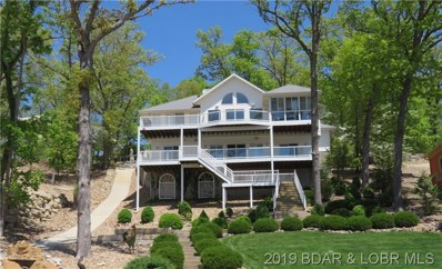 1232 Grand Cove Road, Porto Cima, MO 65079 - MLS#: 3513681