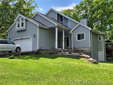 849 Kays Point Road, Lake Ozark, MO 65049 - MLS#: 3514766