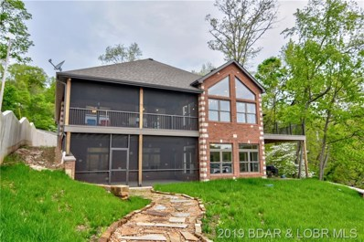 17884 Old Rock Road, Rocky Mount, MO 65072 - MLS#: 3514887