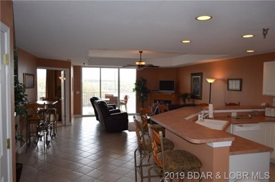 4800 Eagleview Drive UNIT 9101, Osage Beach, MO 65065 - MLS#: 3514923