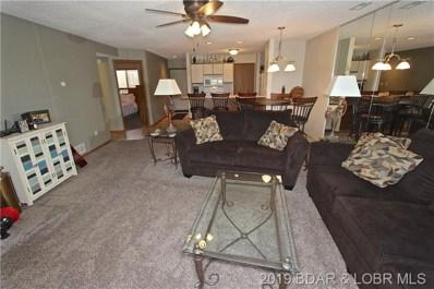 78 Jonathan Drive UNIT 2D, Lake Ozark, MO 65049 - MLS#: 3515129