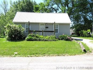 414 West North Street, Eldon, MO 65026 - MLS#: 3515190