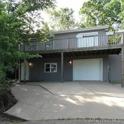 104 Canvas Back Lane, Linn Creek, MO 65052 - MLS#: 3515254