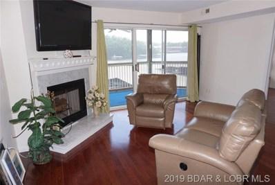1481 Ledges Drive UNIT 632, Osage Beach, MO 65065 - MLS#: 3515377