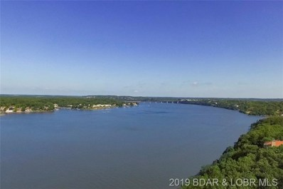 1466 Cedar Village Road, Osage Beach, MO 65065 - MLS#: 3516722
