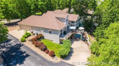 136 Grandview Drive, Four Seasons, MO 65049 - MLS#: 3516957