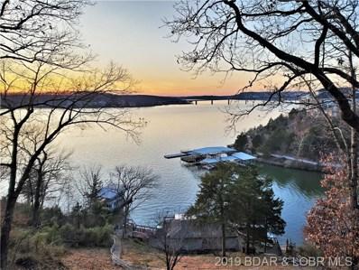 180 Borders Drive, Lake Ozark, MO 65049 - MLS#: 3516972