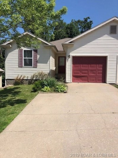79 Trail Ridge Lane, Camdenton, MO 65020 - MLS#: 3517013