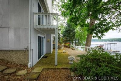 5829 Baydy Peak Road, Osage Beach, MO 65065 - MLS#: 3517220