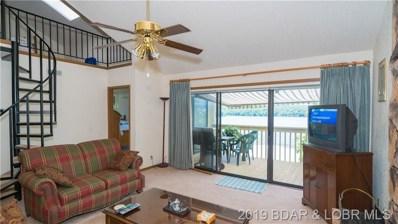 2500 Bay Point Lane UNIT 145, Osage Beach, MO 65065 - MLS#: 3517331