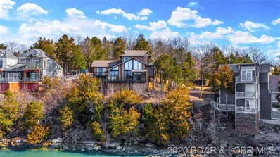 85 Elbow Cay 6982, 6983, 6984 Drive, Osage Beach, MO 65065 - MLS#: 3517384