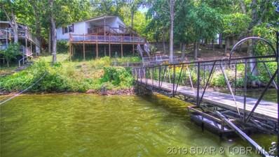 27509 Happy Terrace Drive, Rocky Mount, MO 65020 - MLS#: 3517387