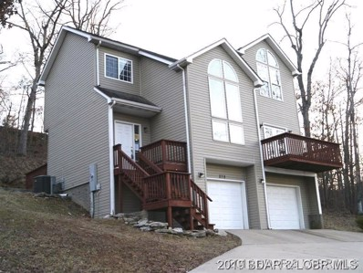 270 Tall Oaks Lane, Linn Creek, MO 65052 - MLS#: 3517861