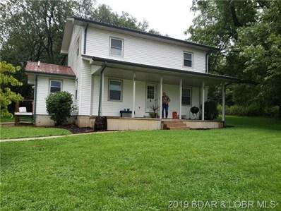 204 Godfrey Avenue N, Eldon, MO 65026 - MLS#: 3519326