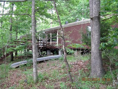 Walker Road, Sunrise Beach, MO 65079 - MLS#: 3519775