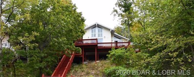 221 Seabright Drive, Osage Beach, MO 65065 - MLS#: 3520045