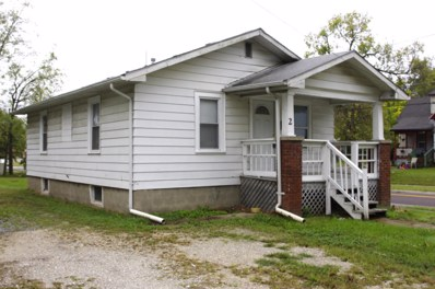 2 4TH Ave, Columbia, MO 65203 - MLS#: 373623