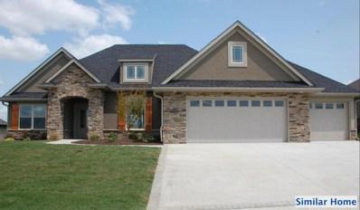 1114 Cobble Creek Dr, Columbia, MO 65201 - MLS#: 377143