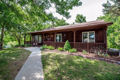 5201 Mexico Gravel Rd, Columbia, MO 65202 - MLS#: 379154