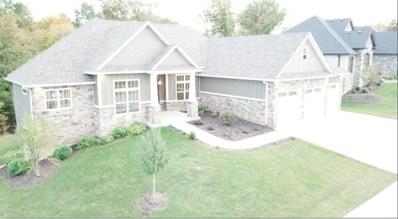 2906 Farleigh Ct, Columbia, MO 65203 - MLS#: 380139