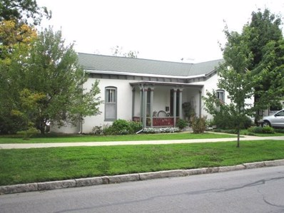 1009 6TH St, Boonville, MO 65233 - MLS#: 380339