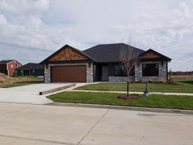 322 Lawton Drive, Columbia, MO 65202 - MLS#: 380966