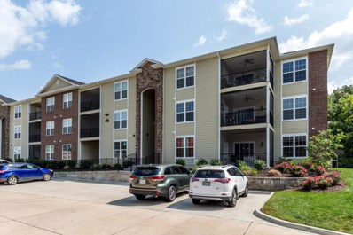4006 W Worley St UNIT 308, Columbia, MO 65203 - MLS#: 382497