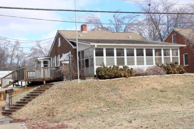807 Jefferson Road, Boonville, MO 65233 - MLS#: 382521
