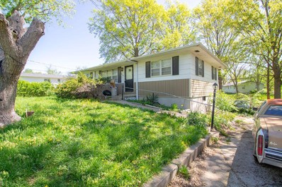 2306 Andy Dr, Columbia, MO 65202 - MLS#: 384978