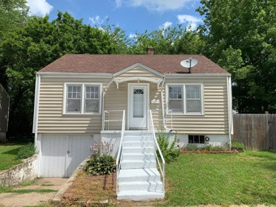 107 W 3RD St, Fulton, MO 65251 - MLS#: 385073