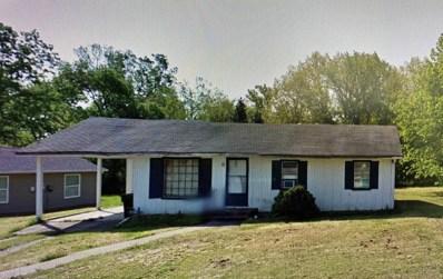 600 Crestwood Dr, Fulton, MO 65251 - MLS#: 385103
