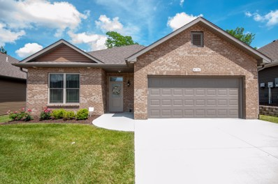 4136 Juniper Pl, Columbia, MO 65201 - MLS#: 385140