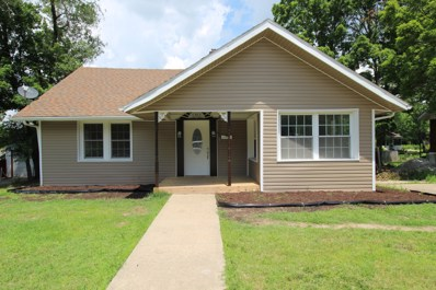 1113 Sunset Ln, Columbia, MO 65203 - MLS#: 386048