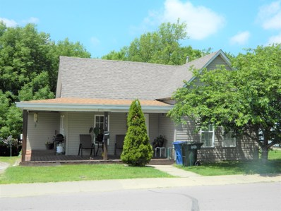 833 Jefferson St, Fulton, MO 65251 - MLS#: 387429