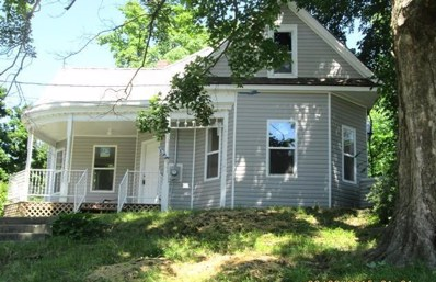 918 7th St, Boonville, MO 65233 - MLS#: 18-200