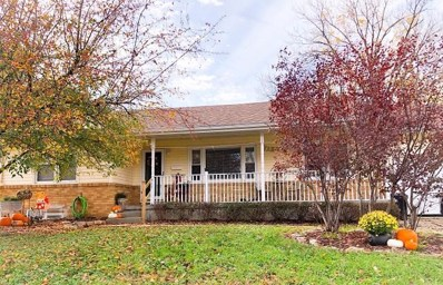 417 West End Dr, Boonville, MO 65233 - MLS#: 18-692