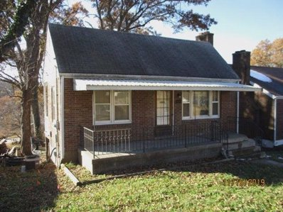 1313 4th St, Boonville, MO 65233 - MLS#: 19-131