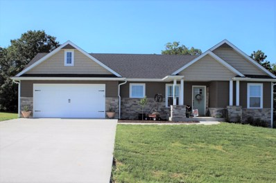 13278 Madewood Rd, Boonville, MO 65233 - MLS#: 19-338