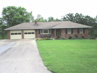 17791 Woods Dr, Boonville, MO 65233 - MLS#: 19-358