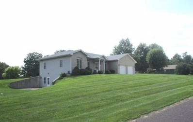 17770 Woods Dr, Boonville, MO 65233 - MLS#: 19-418