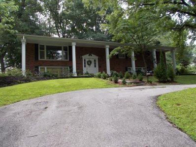 1600 Jefferson Dr, Boonville, MO 65233 - MLS#: 19-576
