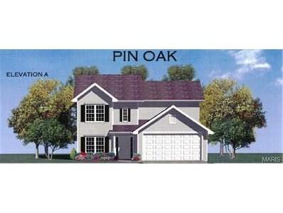 0 Amberleigh Woods-Pin Oak, Imperial, MO 63052 - MLS#: 15000679