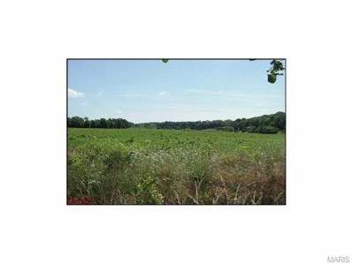 0 Echo Valley Spur, Union, MO 63084 - MLS#: 15042576