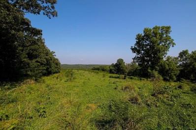 0 681 Acres Dickinson Road, Bonne Terre, MO 63628 - MLS#: 15047835