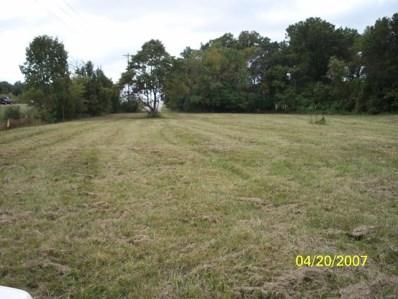 3649 Byrnesville Road, House Springs, MO 63051 - MLS#: 15057336