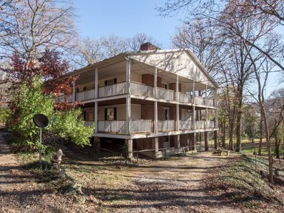 1763 Moloney Drive, Pevely, MO 63070 - MLS#: 15063044
