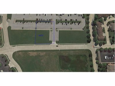 212 Evergreen Lane UNIT 13, Glen Carbon, IL 62034 - #: 16014241